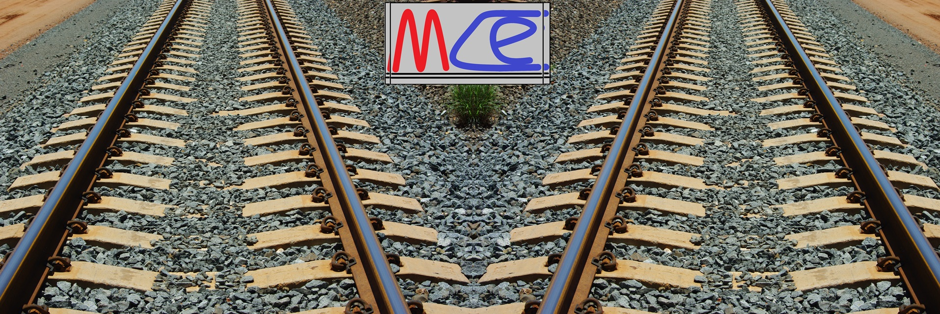 MARAIS CONSULTING ENGINEERS by Alto Consulting (WA) Pty Ltd